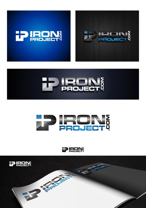 Winning design by > lintang <