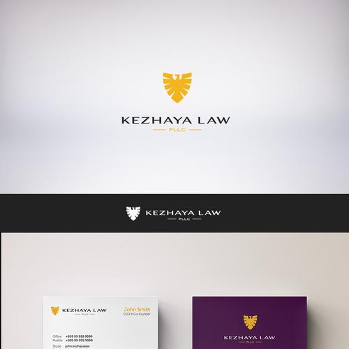 Ontwerp van finalist Lazar Bogicevic