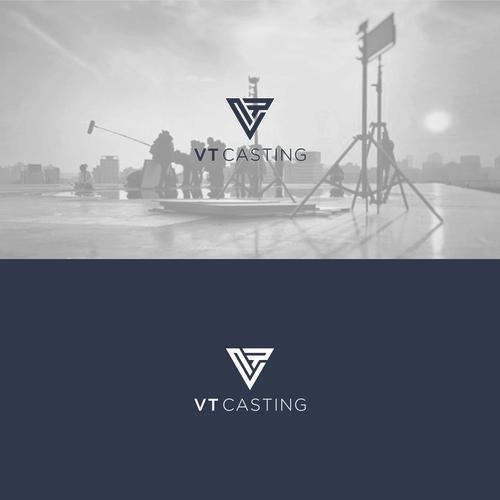 Runner-up design by Yodhitama