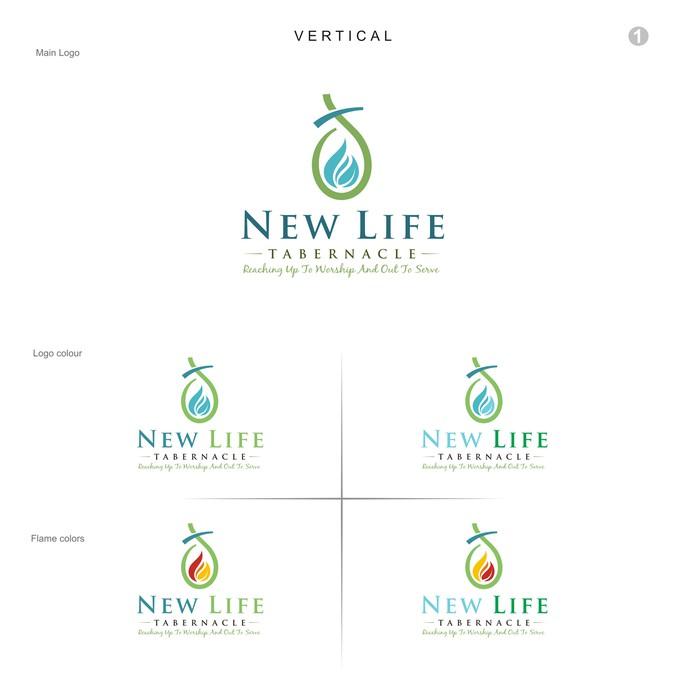 Winning design by Nec-Tar