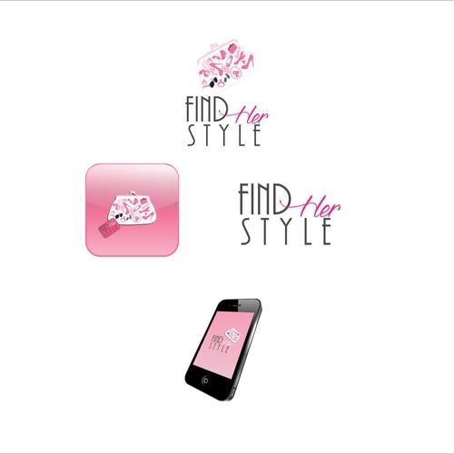Design finalista por DesignsByYryna™