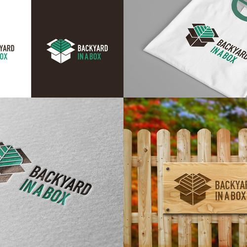 Design finalisti di Marko Radunovic