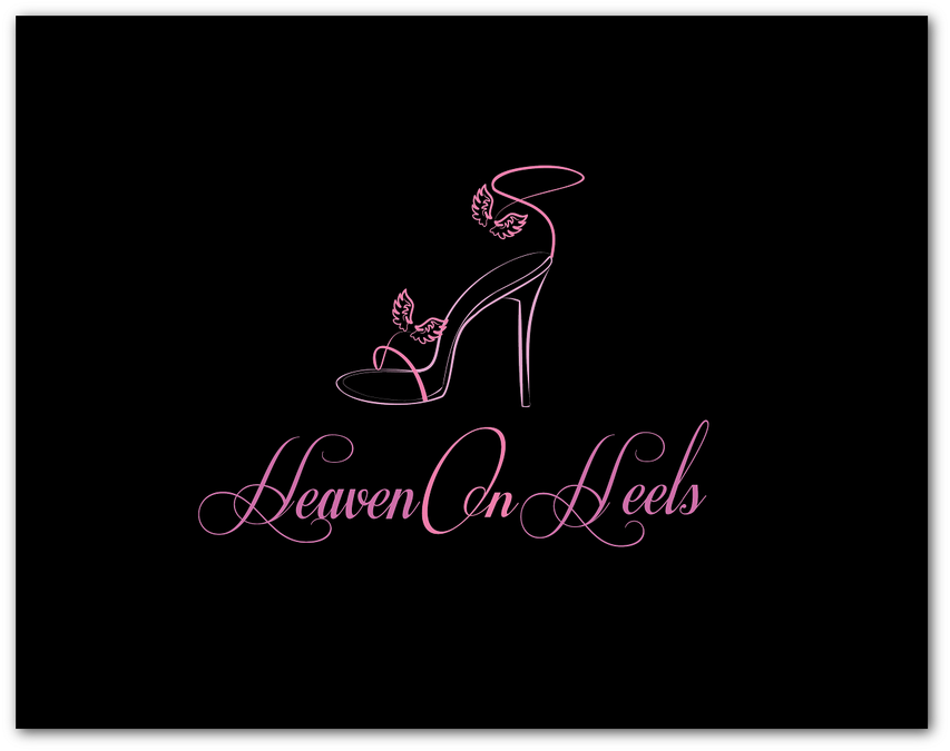 Winning design by Kaca_