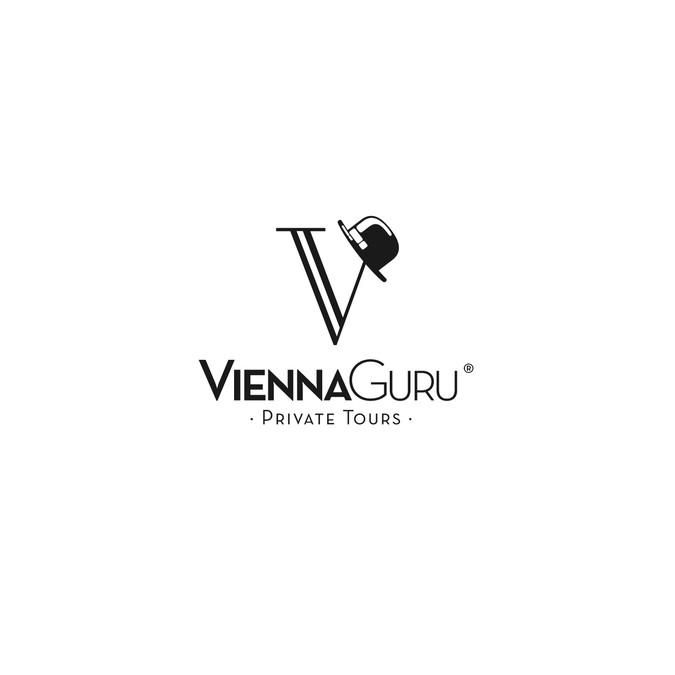 Winning design by Velmak