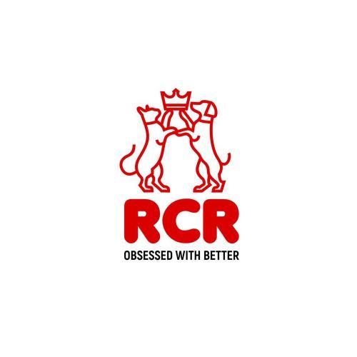 Runner-up design by tasa
