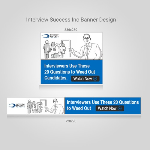 Runner-up design by DGL Heroes