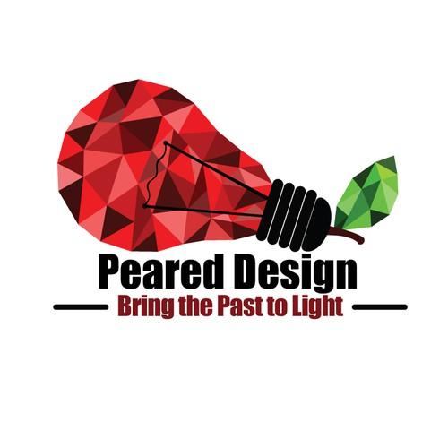 Diseño finalista de Ryan F.