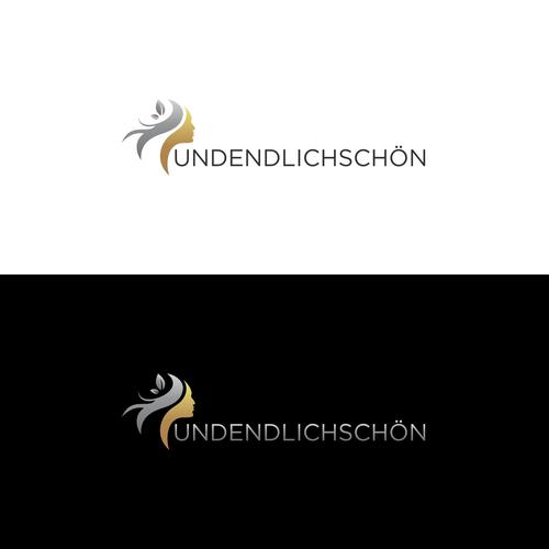 Runner-up design by ududerapedot