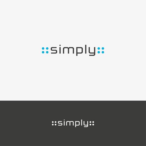 Diseño finalista de sikomo_