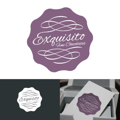 Diseño finalista de Bresquilla