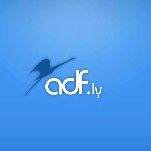 Design finalisti di Adorn
