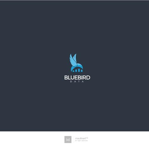 Design finalista por maulinart™