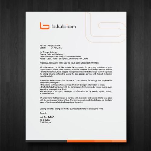 Design finalisti di Concept Factory