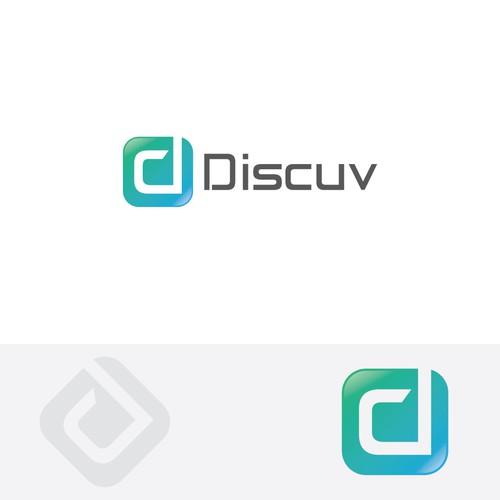 Runner-up design by like-designs