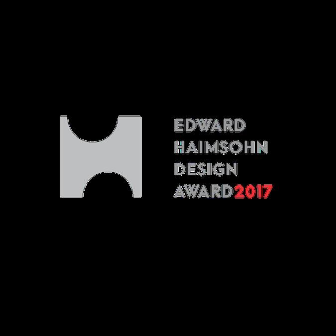Diseño ganador de Cass Design