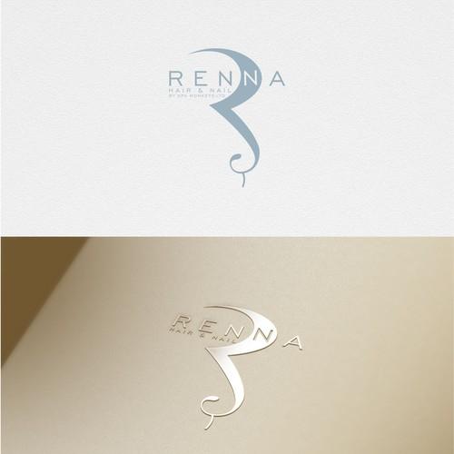 Runner-up design by DedovArt