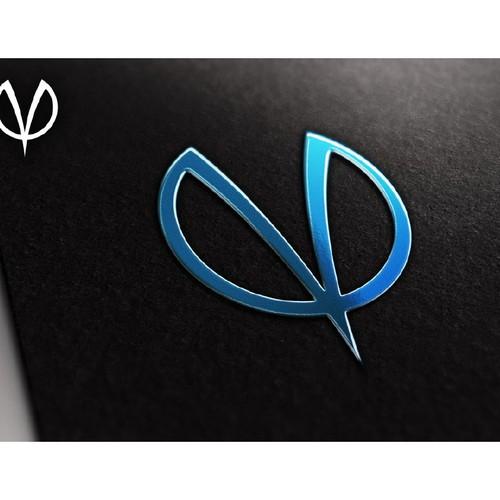 Design finalista por Tole'