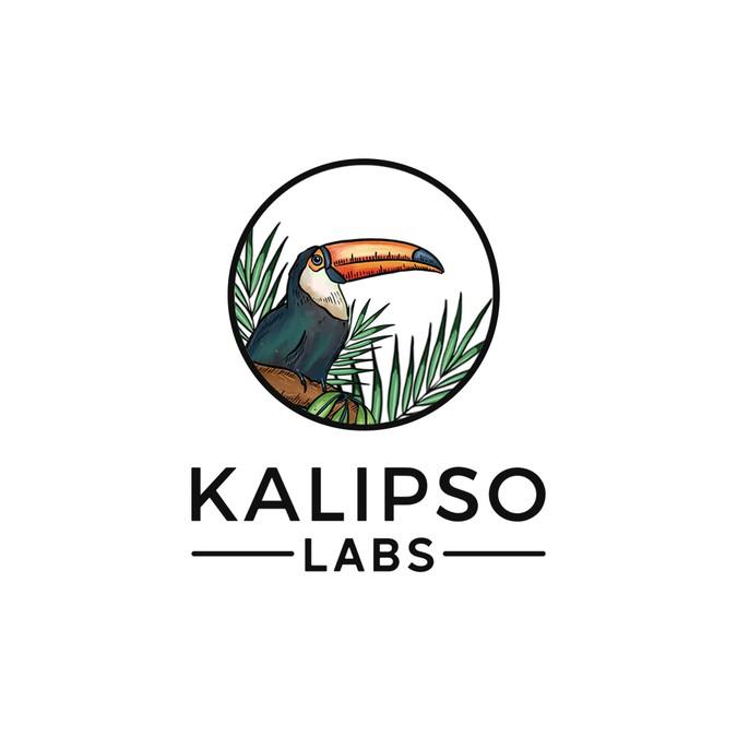 Gewinner-Design von calikusu