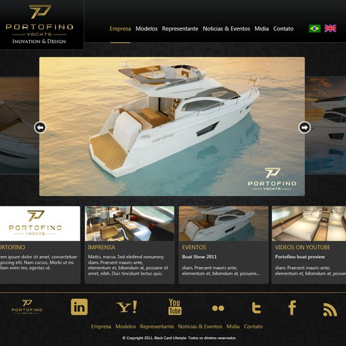 Design finalisti di nazarene gonzales