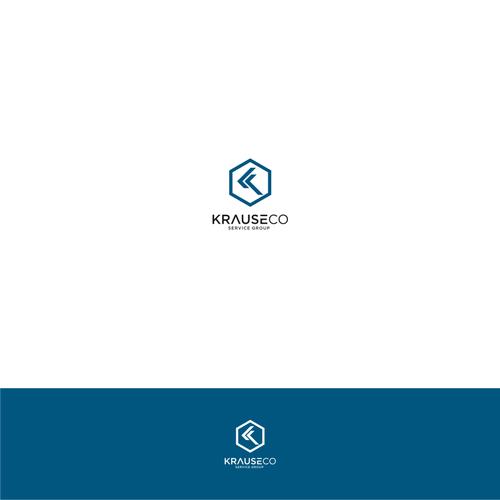 Design finalista por Waldan®