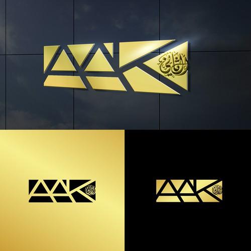 Runner-up design by Maioriz™