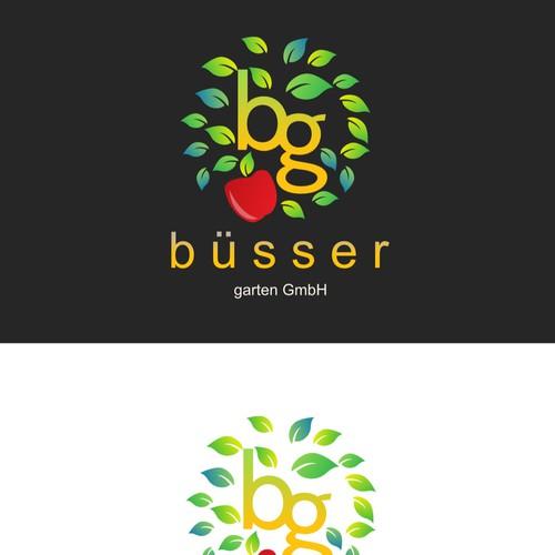 Design finalisti di Pixoblue Design