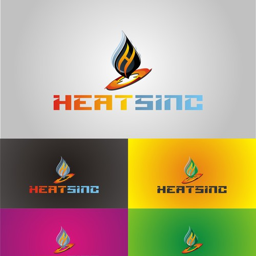 Design finalista por SeffDesign