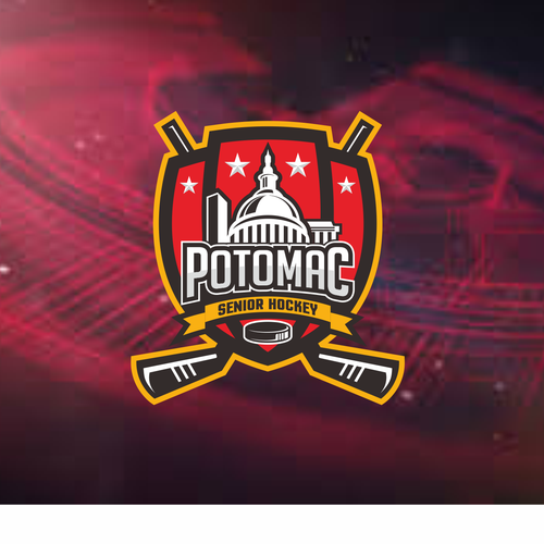 Meilleur design de bo_logo