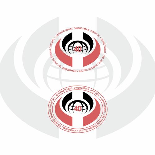 Zweitplatziertes Design von Arcana media