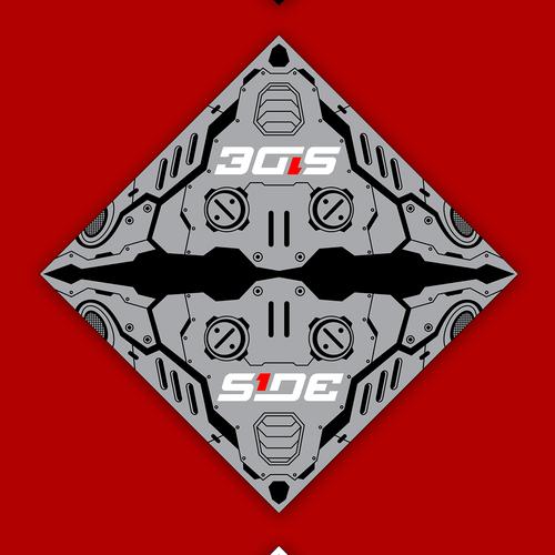 Diseño finalista de svpermagic