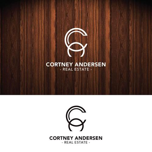 Zweitplatziertes Design von Yeni Abyzar