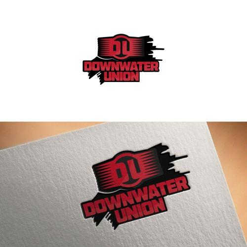 Design finalista por Straight outta Mane