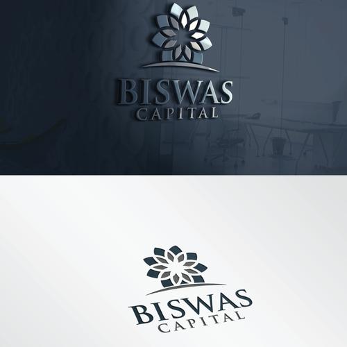 Diseño finalista de BBStudioz