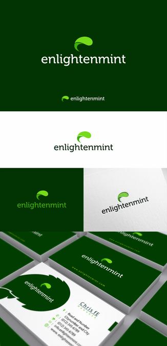 Winning design by OmegArts