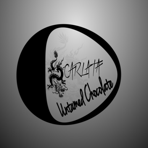 Runner-up design by abhipatil288