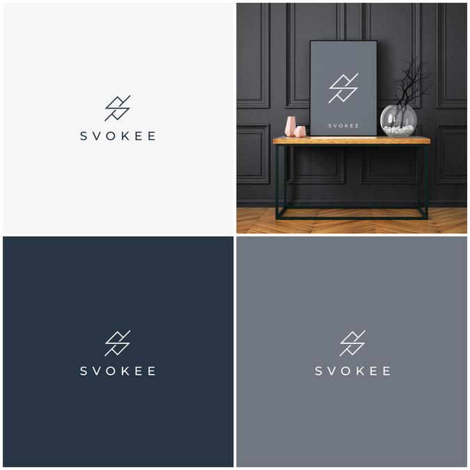 Diseño ganador de Suneo_™