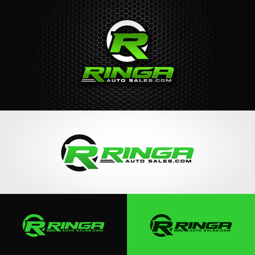 Runner-up design by Ethan010215