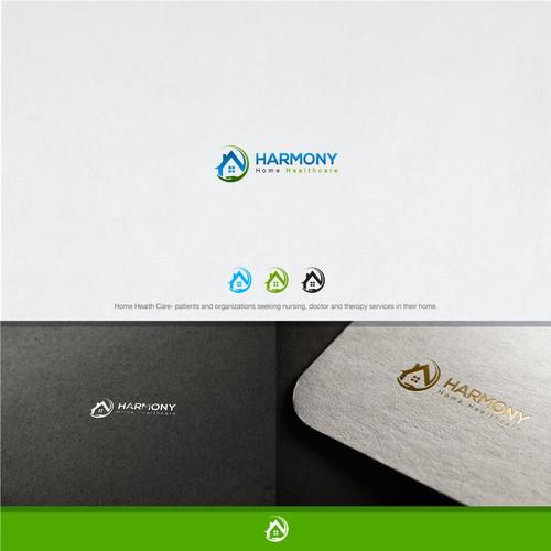 Runner-up design by Areosten