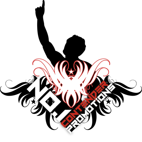 Diseño finalista de Fishowtah2o
