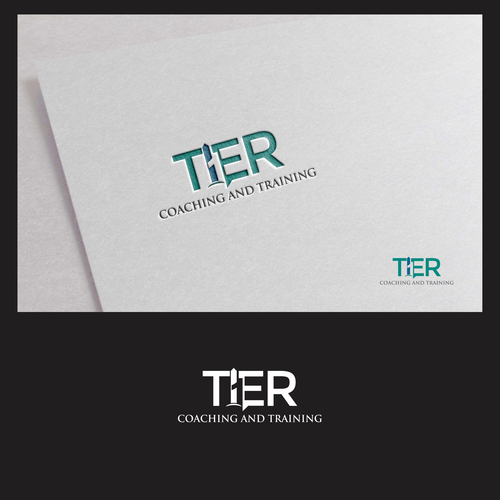 Runner-up design by aNTree
