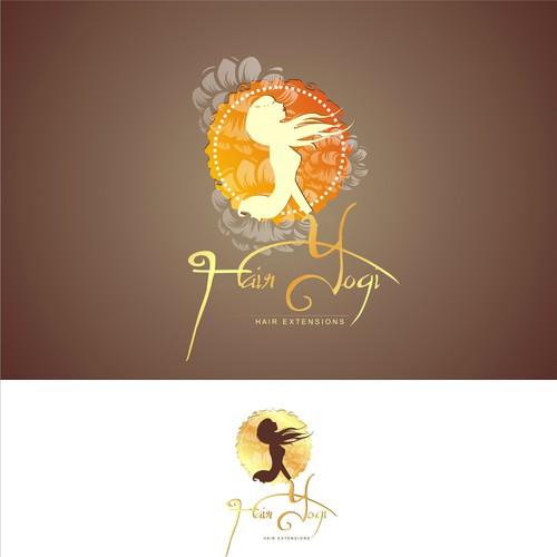 Diseño finalista de DesignsByYryna™