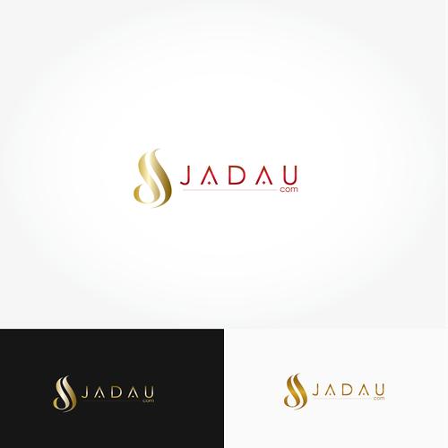 Diseño finalista de PandaTheBear