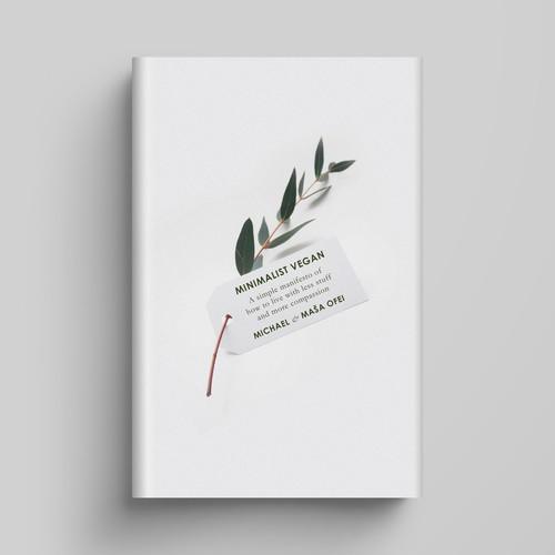 Diseño finalista de hortasar