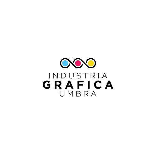 Meilleur design de ghuroba