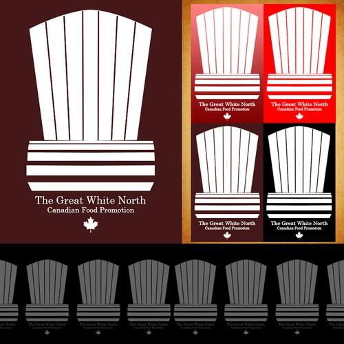Diseño finalista de Mihajlo Drajer