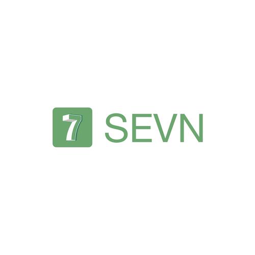 Runner-up design by Savicap