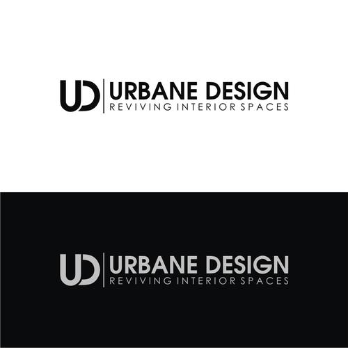 Meilleur design de d'Bejan