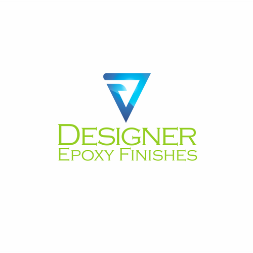 Runner-up design by corong