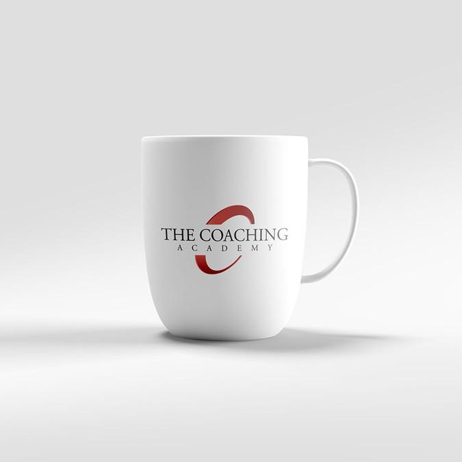 Winning design by AlphirDesign