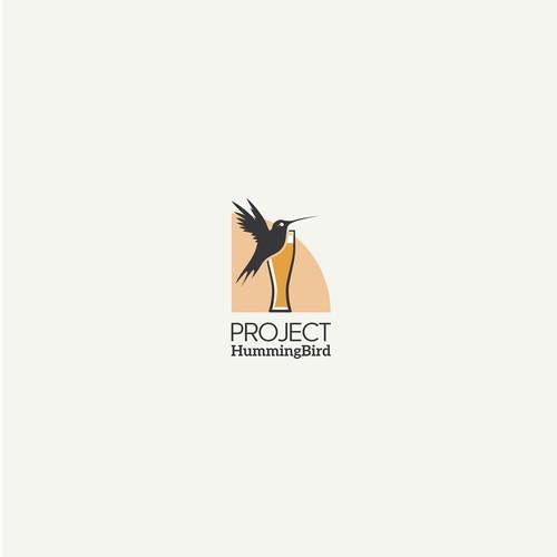 Runner-up design by Rushiraj's ART™️✅